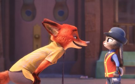 """Zootopia"" Encourages Us to Examine Our Prejudice"